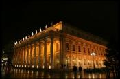 Grand Theatre De Nuit
