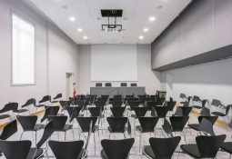 Salle Gabriel 1