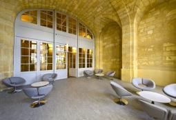 Foyer Garonne  2
