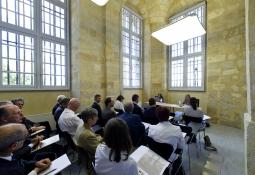 Salle Garonne 4