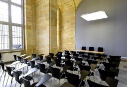 Salle Garonne 1