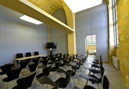 Salle Garonne 3
