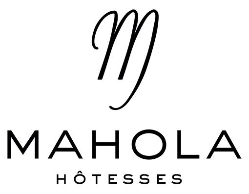 logo Mahola-v2