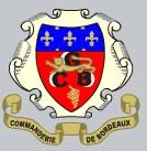 GRAND CONSEIL DU VIN DE BORDEAUX