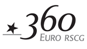 EURO RSCG 360
