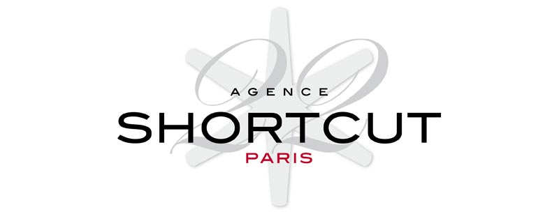 SHORTCUT AGENCY PARIS
