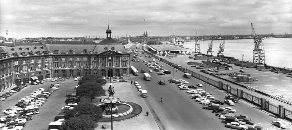 Historique-Palais-de-la-Bourse