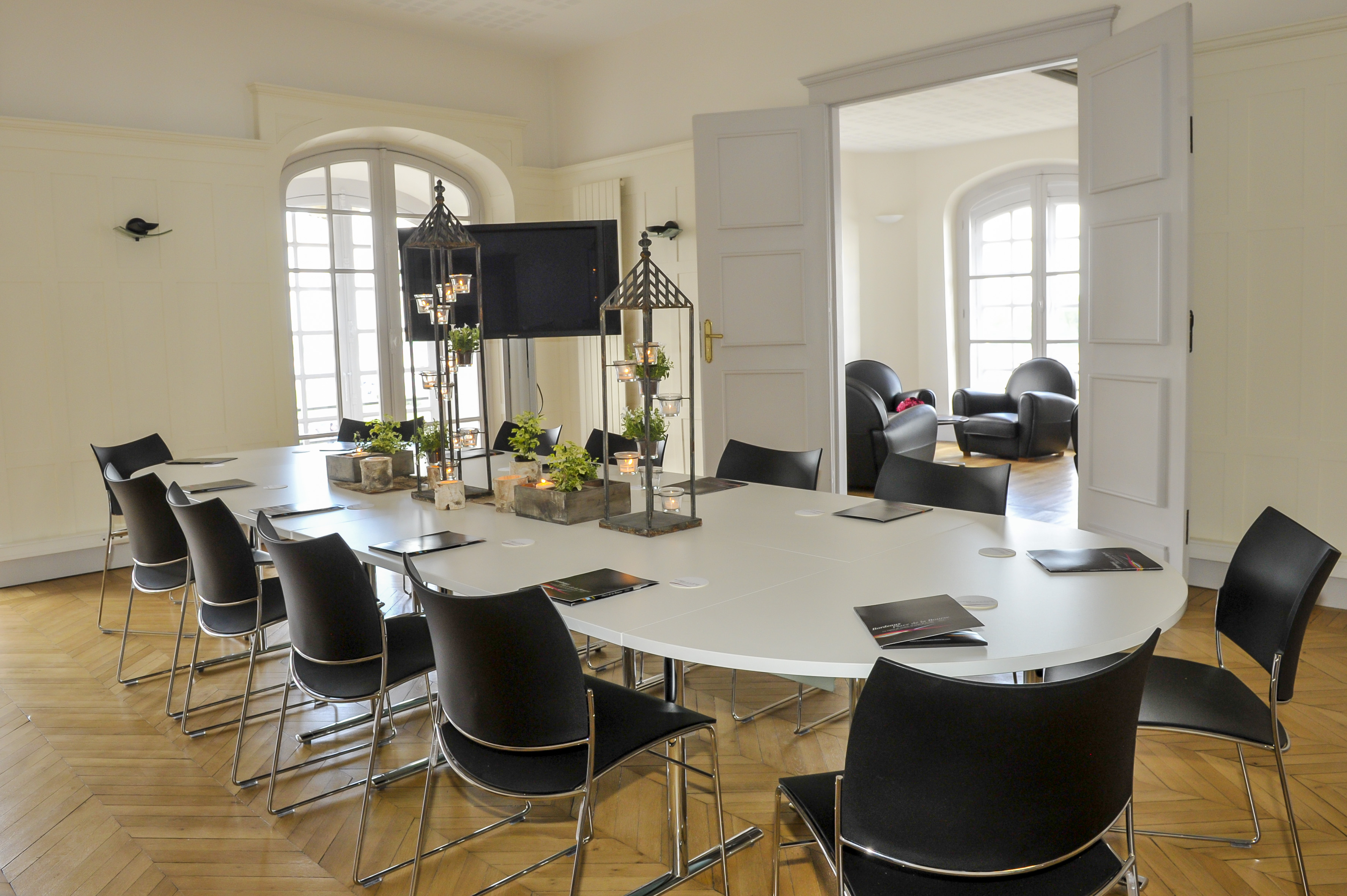 espace 1855 bordeaux palais de la bourse l 39 espace de. Black Bedroom Furniture Sets. Home Design Ideas