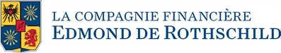 COMPAGNIE FINANCIERE EDMOND DE ROTHSCHILD