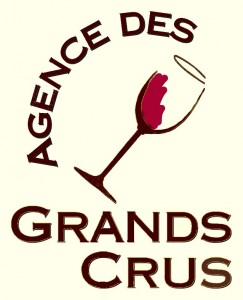 AGENCE DES GRANDS CRUS