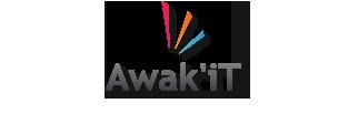 AWAKIT