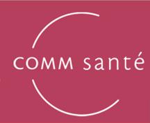 COMM SANTE