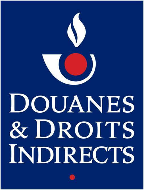 DIRECTION INTERREGIONALE DES DOUANES