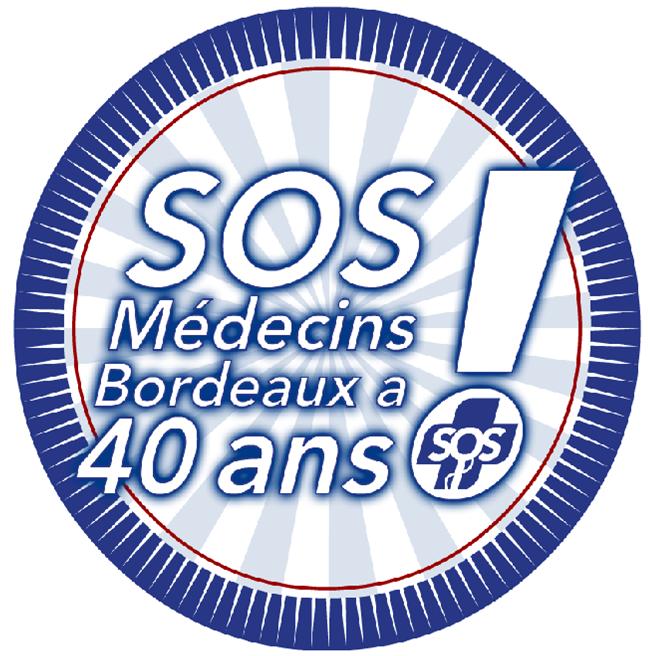 SOS MEDECINS