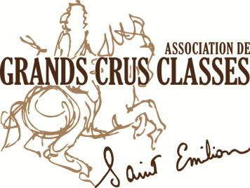 ASSOCIATION DES GRANDS CRUS CLASSES DE SAINT EMILION