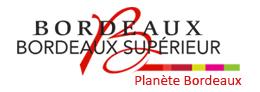SYNDICAT VITICOLE DES AOC BORDEAUX & BORDEAUX SUPERIEUR