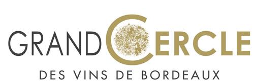 GRAND CERCLE DES VINS DE BORDEAUX