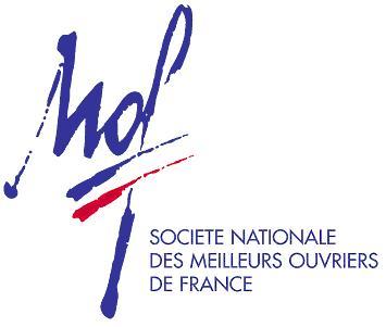 SOCIETE NATIONALE DES MEILLEURS OUVRIERS DE FRANCE