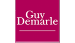 GUY DEMARLE GRAND PUBLIC S.A.S