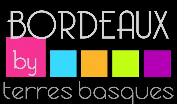 BORDEAUX BY TERRES BASQUES