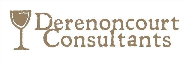 DERENONCOURT CONSULTANTS