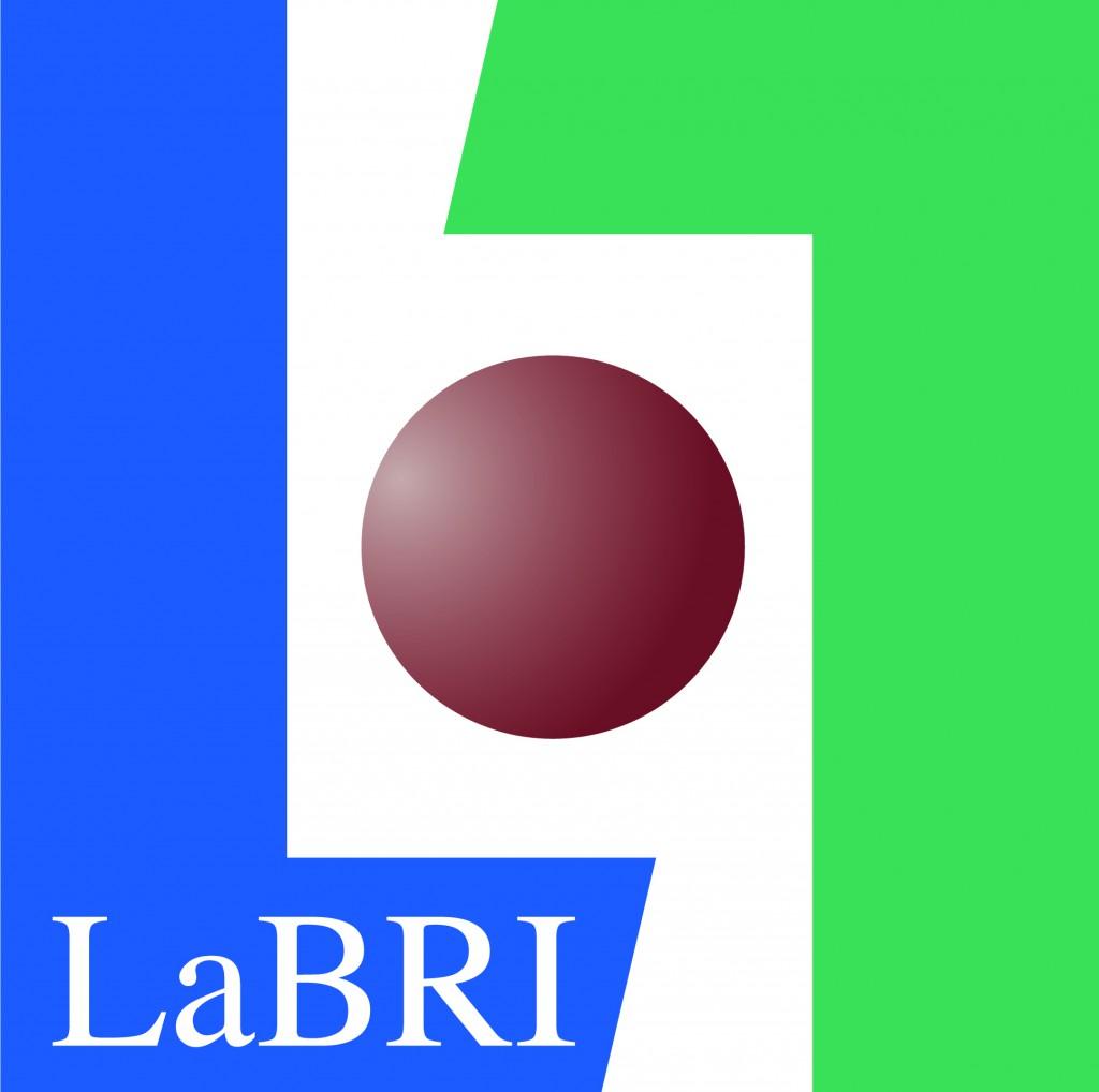 LABRI