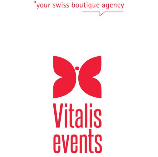VITALIS EVENTS SA