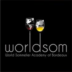 Logo Worldsom