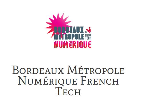 Soirée one year Frenchb Tech