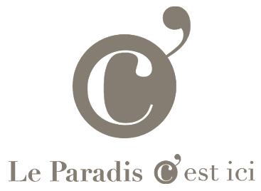 LE PARADIS C'EST ICI