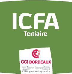 ICFA TERTIAIRE