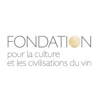 FONDATION POUR LA CULTURE ET LES CIVILISATIONS DU VIN