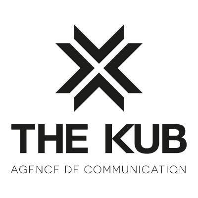 THE KUB