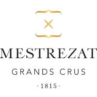 MESTREZAT