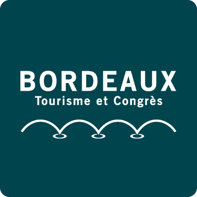 OFFICE DE TOURISME & DES CONGRÈS DE BORDEAUX MÉTROPOLE