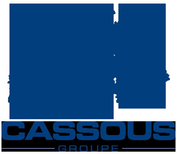 CASSOUS