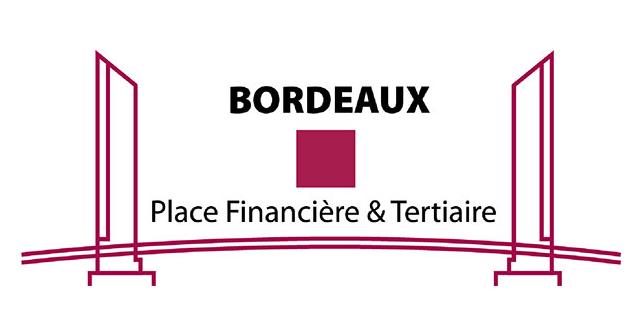 Bordeaux Place Financière & Tertiaire