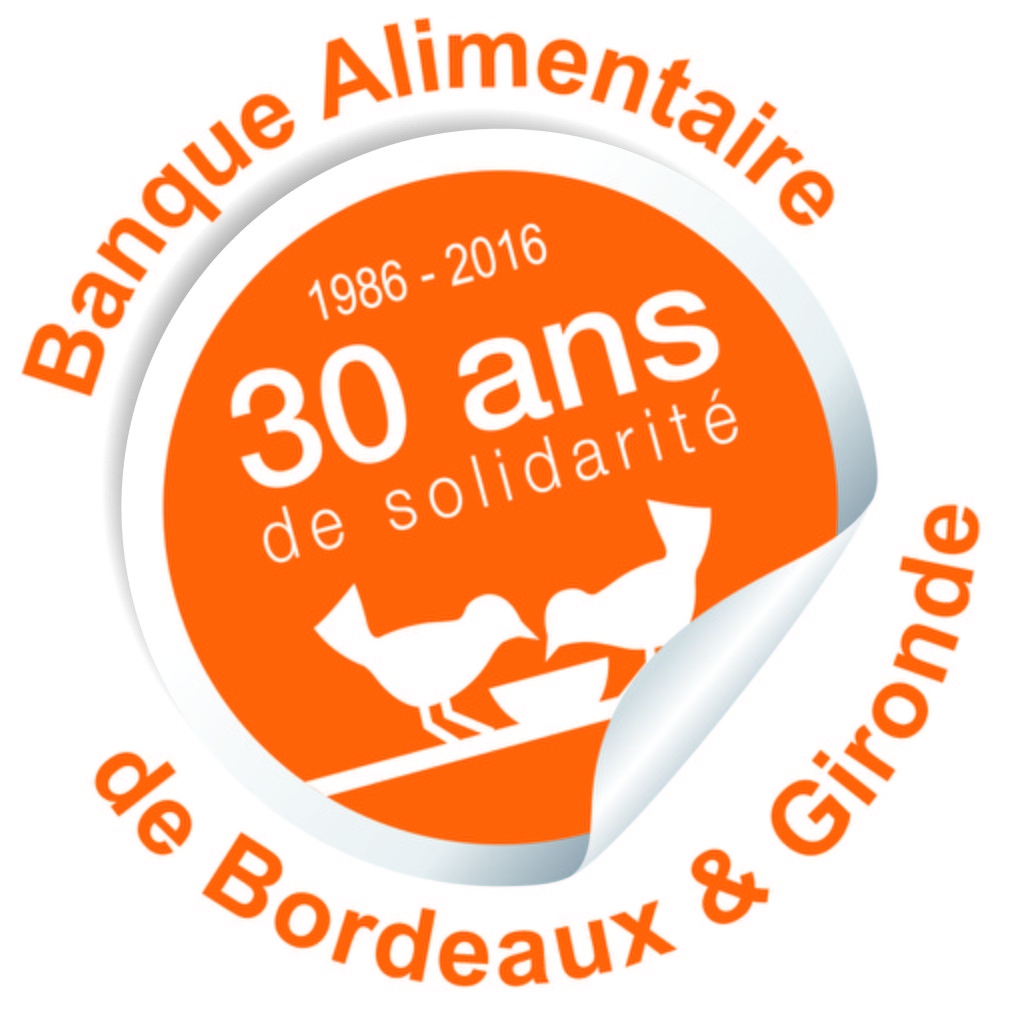 Banque Alimentaire de Bordeaux et de la Gironde
