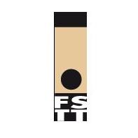 FSTT (France Sans Tranchée Technologies)