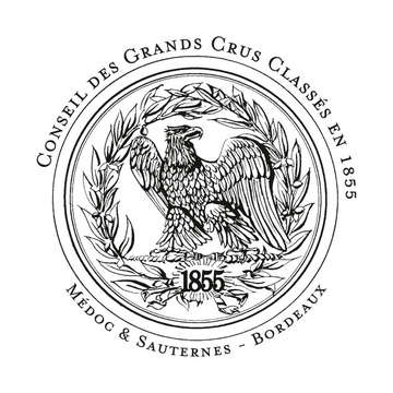 CONSEIL DES GRANDS CRUS CLASSES EN 1855