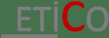 ETICO CONSEIL