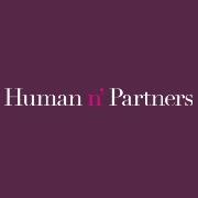 HUMAN N' PARTNERS