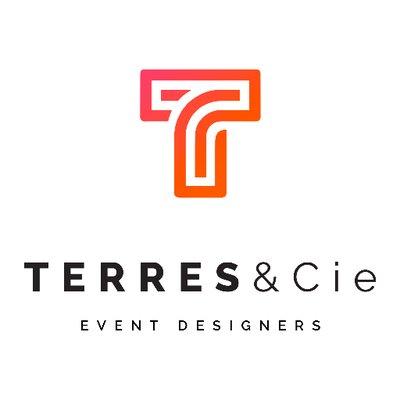 TERRES & CIE