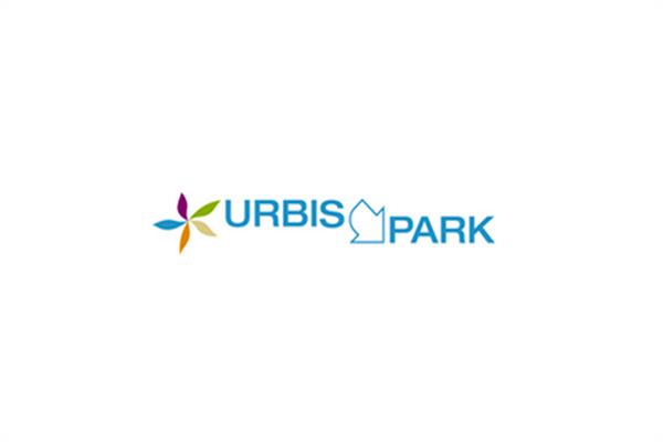 URBIS PARK