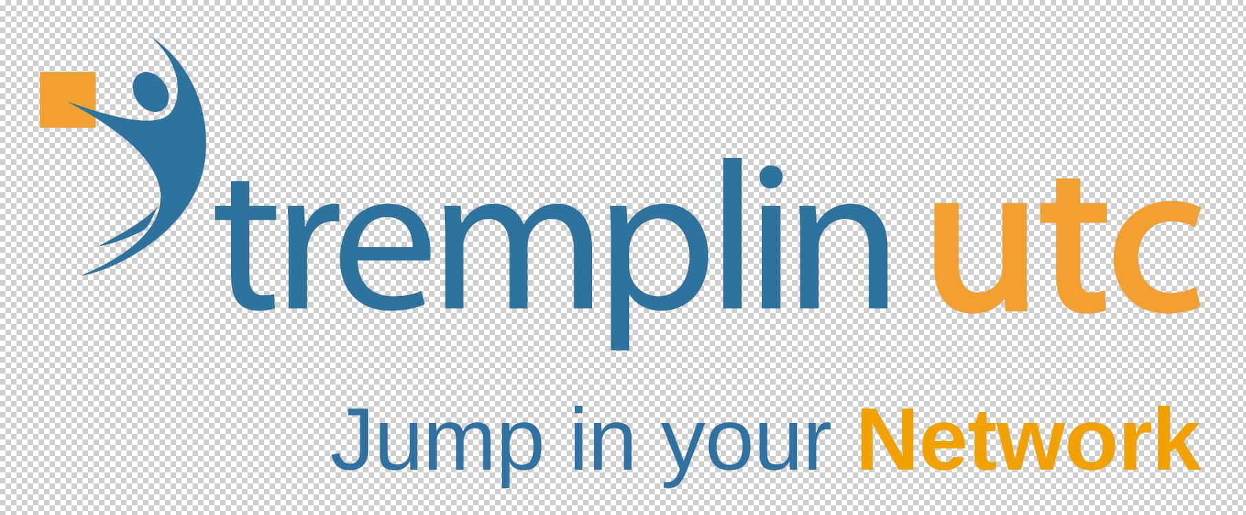 TREMPLIN UTC