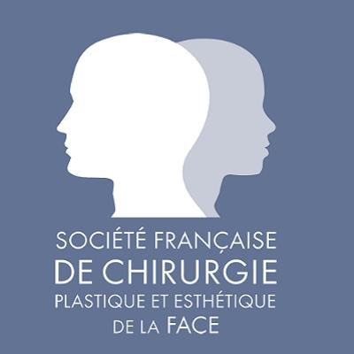 SOCIÉTÉ FRANÇAISE DE CHIRURGIE PLASTIQUE ET ESTHÉTIQUE DE LA FACE