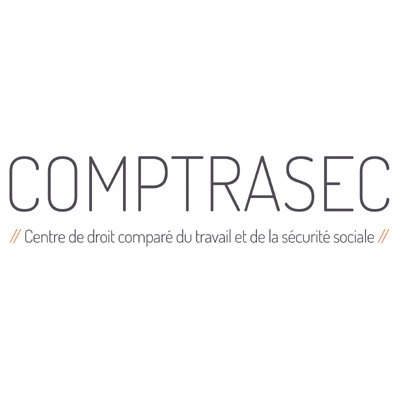 COMPTRASEC