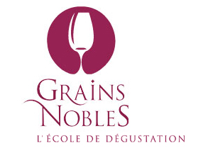 GRAINS NOBLES