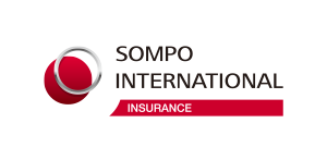 SOMPO INTERNATIONAL INSURANCE