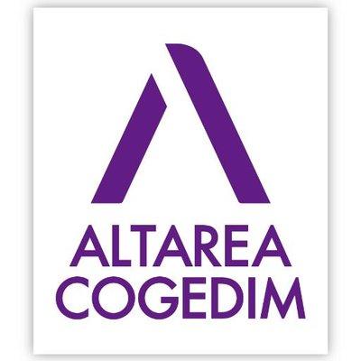 ALTAREA COGEDIM